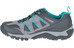 Merrell Outmost Vent GTX Shoes Women frost/grey